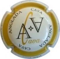 ANGLADA-V.4037--X.02291