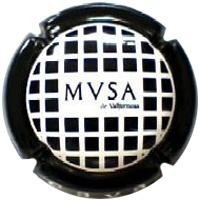 VALLFORMOSA--V.22470-X.76101