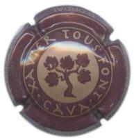 XAVIER TOUS-V.3847--X.01571