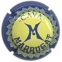 MARRUGAT--V.3952--X.04778
