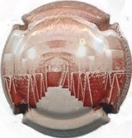 ROMAGOSA TORNE--V.11556-X.10221