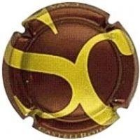 ASTELLROIG-V.2725-X.00912