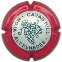 CAVAS HILL-V.6159--X.17212