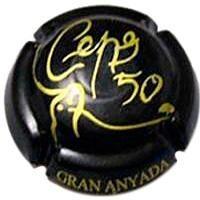 Esplet de Gran Anyada-V.6140-13462