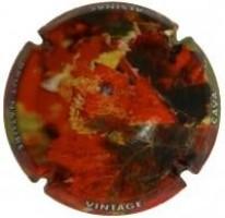ALSINAC--X.95729