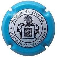 BARON DE VIÑAL--V.A719--X.96122