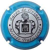 BARON DE OVIÑAL-V.A718-X.94895