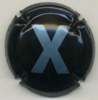 XAMFRA--V.NOVEDAD-RESERVA-X.PENDENT CAT.4