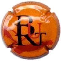 BERDIE ROMAGOSA--V.12162-X.18528