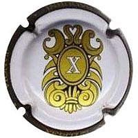 XEPITUS-V.3848-X.03373