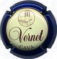 VERNET-V.3759--X.02919