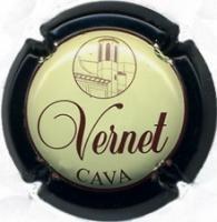 VERNET-V.3758--X.02918