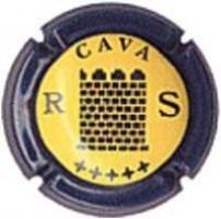 RAFOLS SURIA-V.3394-X.00247