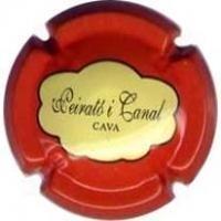 Peirató i Canal-V.7271-X.22261