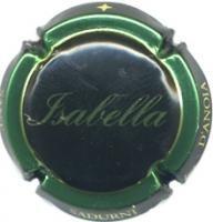 ISABEL VENTURA--X.76519