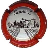 CASTELLROIG-V.2002-X.00910