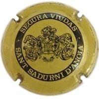 SEGURA VIUDAS-V.0677B-X.21037
