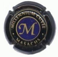 MASACHS-V.1278--X.01312