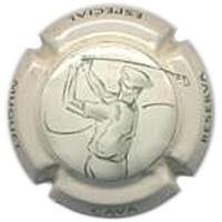 MUGUET-V.7125-X.18342