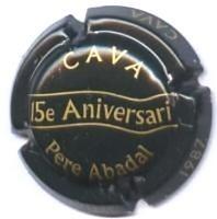 Pere Abadal-V.2229-X.01495