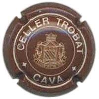 CELLER TROBAT--V.12646-X.17797