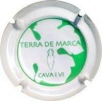TERRA DE MARA--V.12107-X.38774