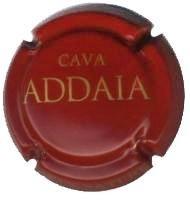 ADDAIA--V.12506-X.35384