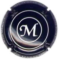 MASACHS-V.7838--X.24545