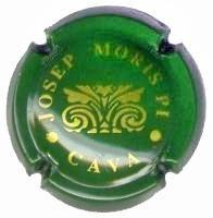 JOSEP MORIS PI-V.8215-X.34099