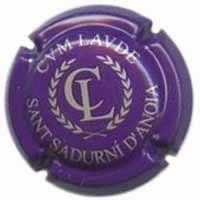CUM LAUDE-V.2943-X.02176