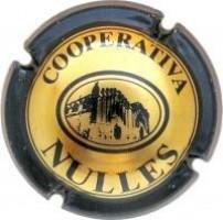 COOP. DE NULLES-V.1894-X.00048