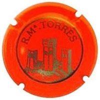 ROSA M TORRES--X.95363