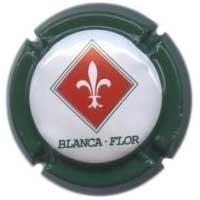 BLANCA FLOR-V.4050-X.01965