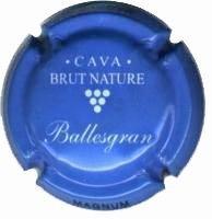 BALLESGRAN-V.6077-X.10481-MAGNUM