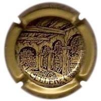 EL CELLER-V.5659-X.11802