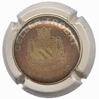 CELLER TROBAT-V.3276-X.02154