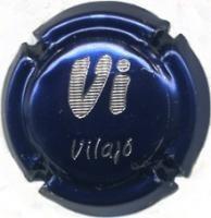 VILAJO-V.3762-X.12761