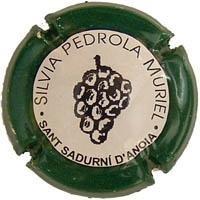 SILVIA PEDROLA-V.3416-X.09767