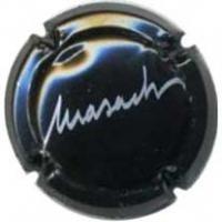 MASACHS--V.12951--X.38225