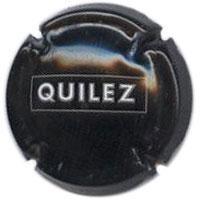 QUILEZ-V.3744-X.02336