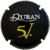 DURAN--V.14458-X.47307