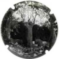 JOAN PIÑOL--V.19174-X.67745