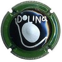 DOLINA--V.26185--X.93365