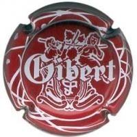 GIBERT--V.16266--X.51184