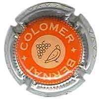 COLOMER BERNAT-V.6812--X.16820