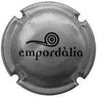 EMPORDALIA--X.95987