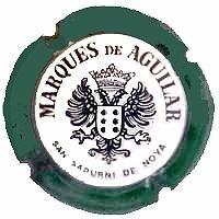 MARQUES DE AGUILAR-V.0540-X.04381