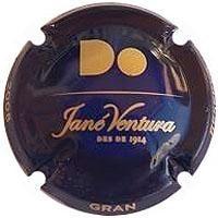 JANE VENTURA---X.70413