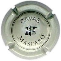 MASCARO-V.0562--X.00996