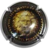 MASCARO-V.1091--X.00957